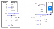 arduino_sd_tft-2.png