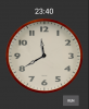 clock3demo.png