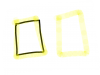 highlighter.png