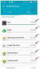 Android App Traffic WLAN.PNG