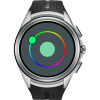 watch_color.png