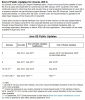 End Of Public Updates for Oracle JDK 8.png