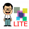 icon-lite512.png