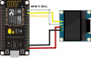 ESP8266_oled_display_wiring.png