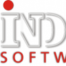 Indic Software