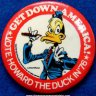 HowardTheDuck