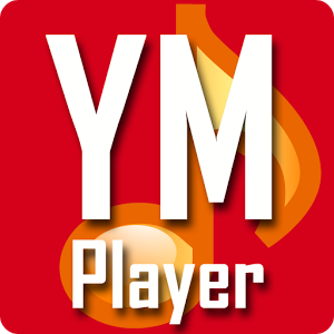 YouMediaPlayer